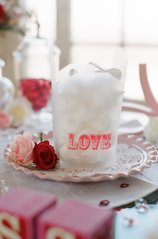 wedding-favor-love-stamp