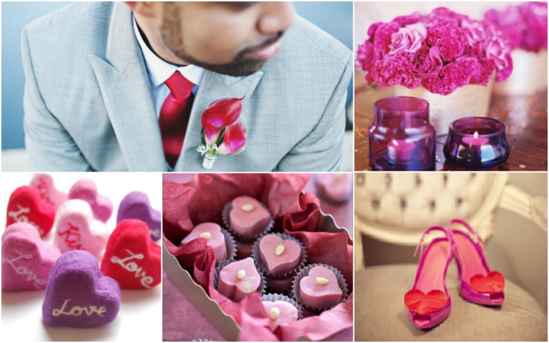 purple-inspiration-valentine