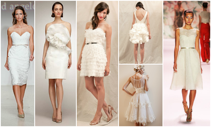 wedding dresses short destination wedding dresses gowns casual