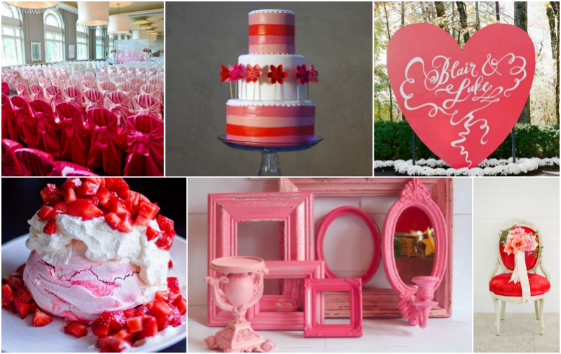pink-white-red-inspiration-valentine