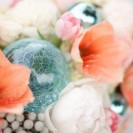 Beach Weddings: 4 Great Colour Combinations