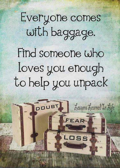 love-quote-baggage