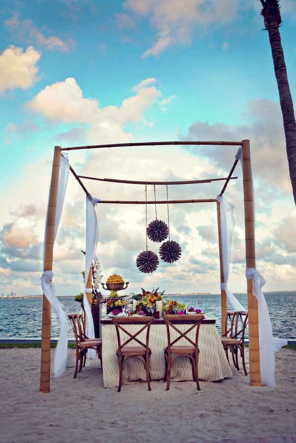 beach-wedding-reception-style-2