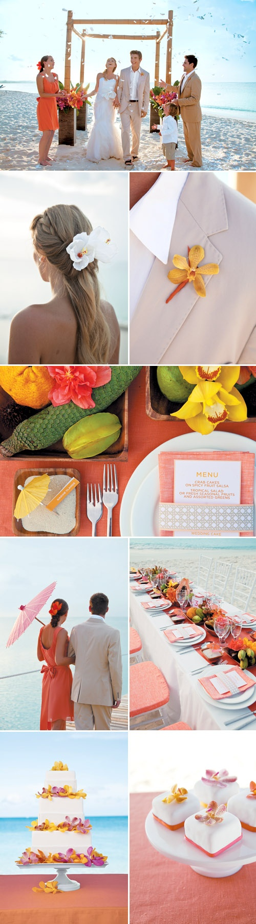 beach-wedding-colours