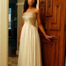 Inspiration Board: A 'Scandal'icious Affair (an Olivia Pope wedding)