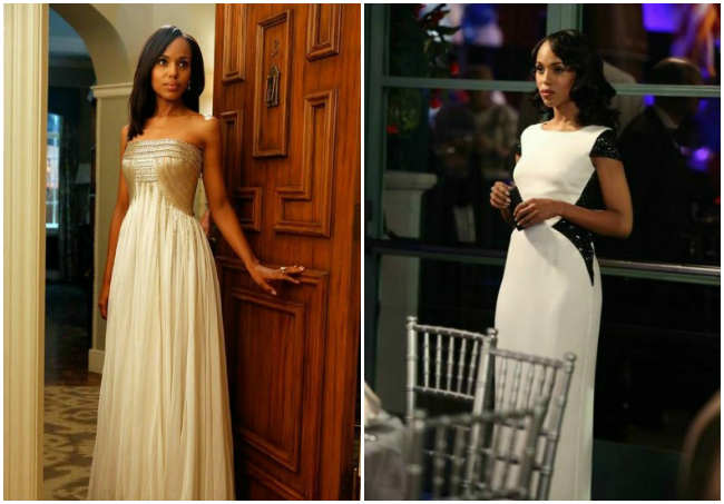 olivia-pope