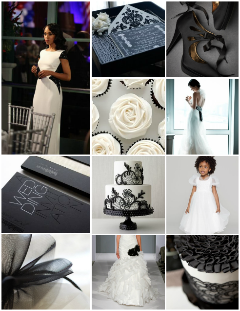 black-white-wedding-olivia-pope