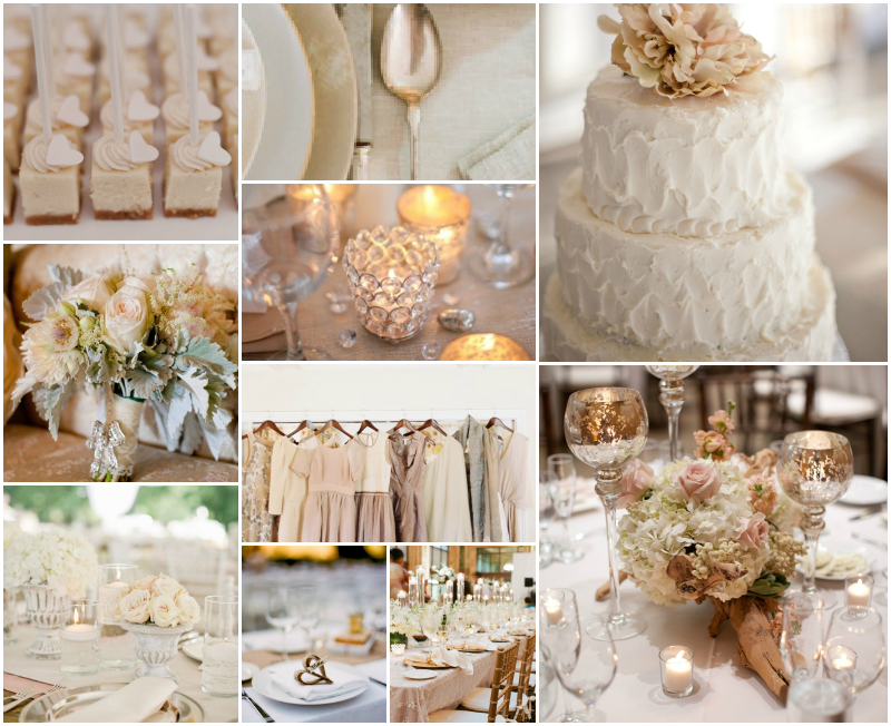 white-neutrals-wedding-olivia-pope