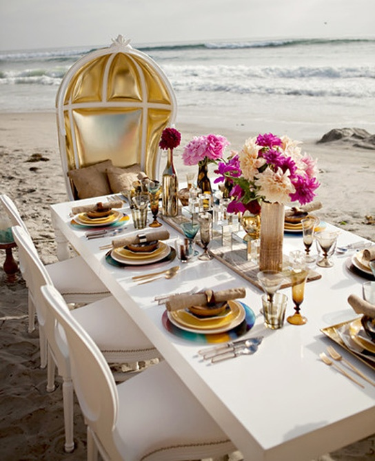 beach-wedding-reception-style-3