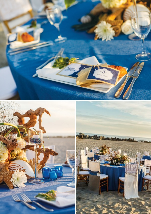 beach-wedding-reception-style-5
