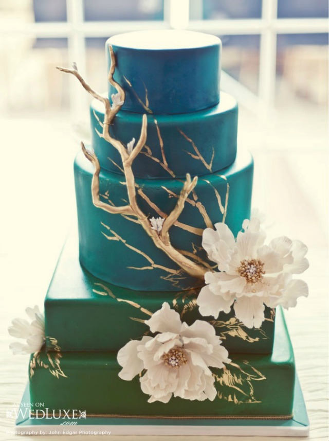 tropical-wedding-cake-inspiration-4