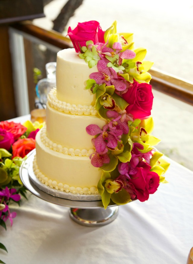 tropical-wedding-cake-inspiration-3