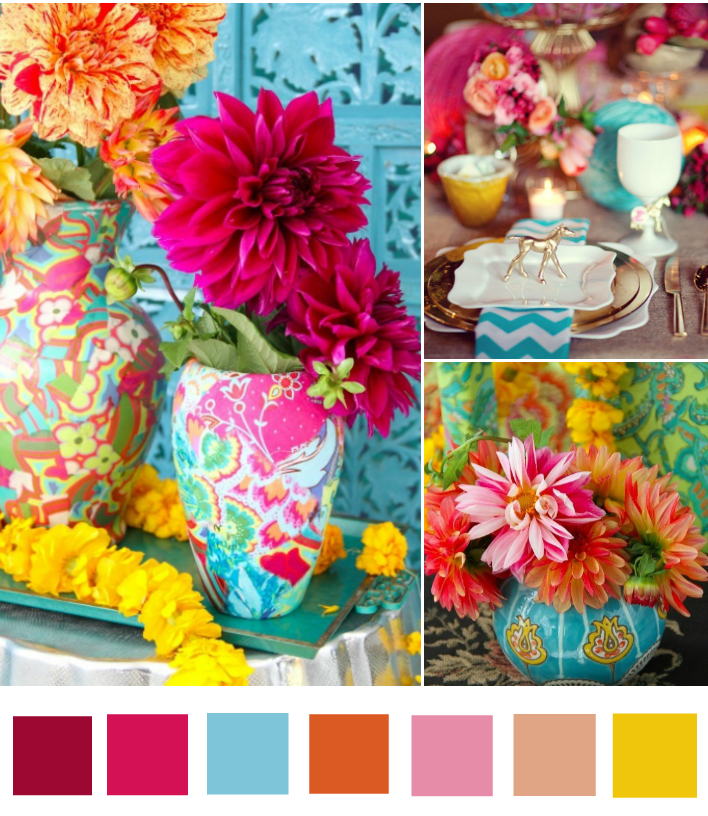 bohemian-beach-color-inspiration