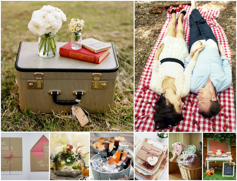 fringe-inspired-picnic-wedding