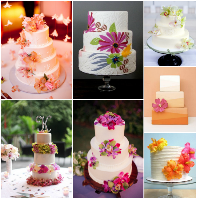 tropical-wedding-cake-inspiration-7
