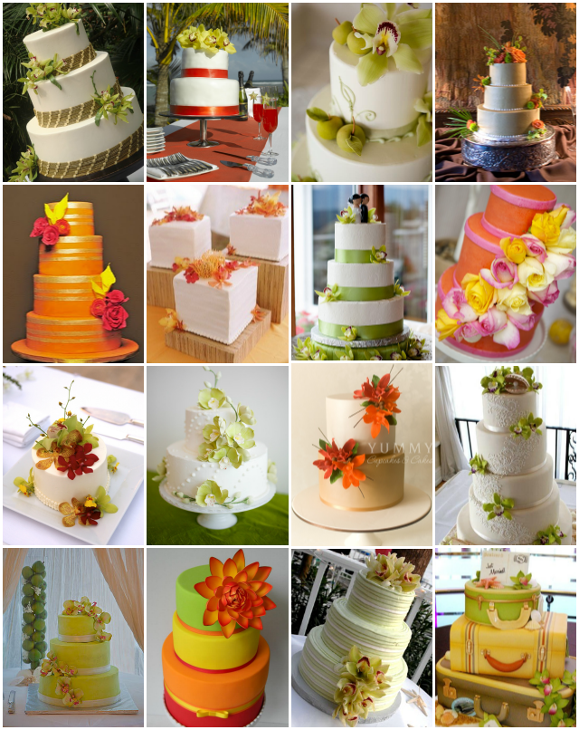 tropical-wedding-cake-inspiration-8