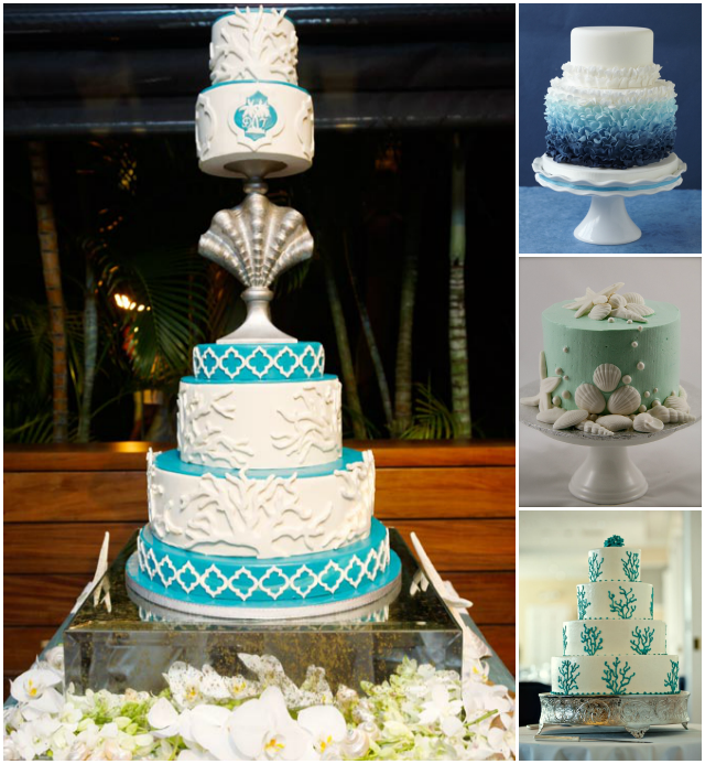 tropical-wedding-cake-inspiration-9