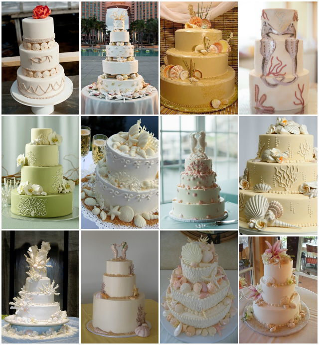 tropical-wedding-cake-inspiration-10