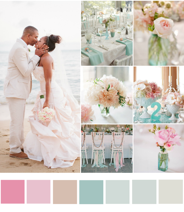 blush-pink-aqua-blue-color-inspiration