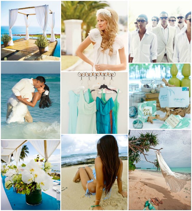 beach-blue-green-white-inspiration