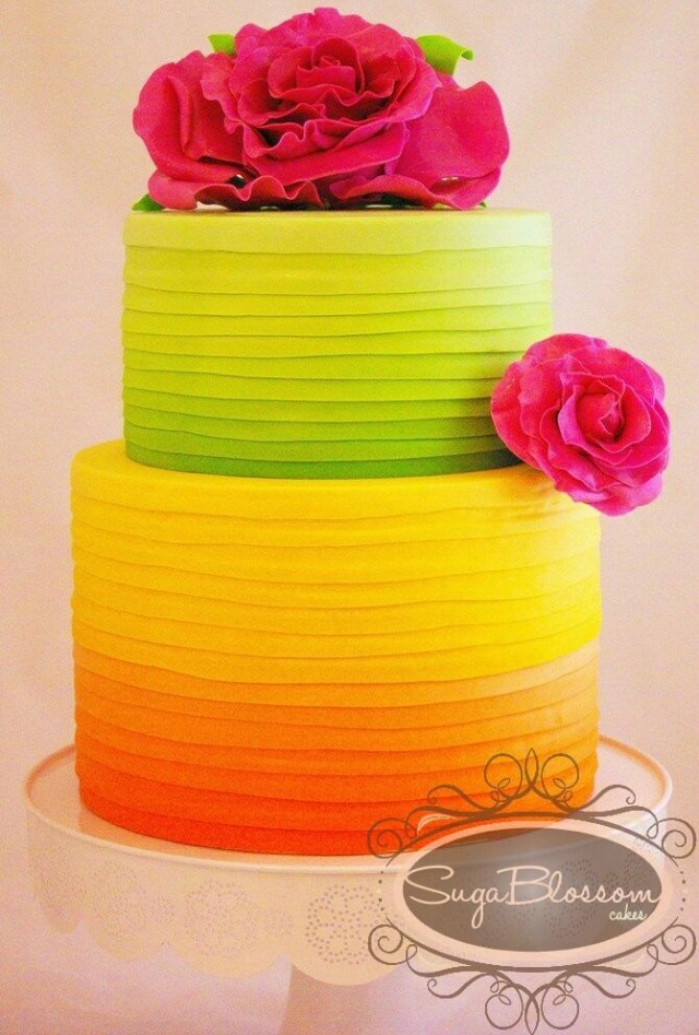 tropical-wedding-cake-inspiration-5