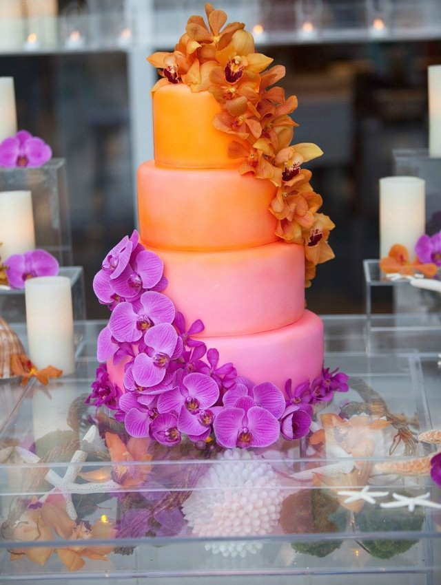 tropical-wedding-cake-inspiration-6
