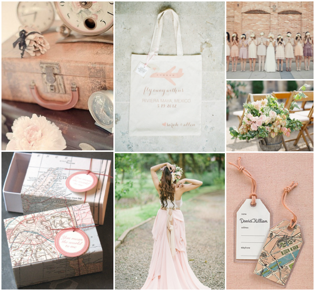 wedding-destination-travel-motif
