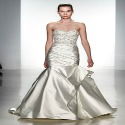 wedding-dresses-2014-kenneth-pool