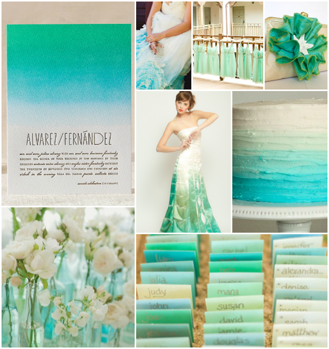 ocean-tide-wedding-motif