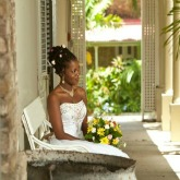 barbados-wedding-venues