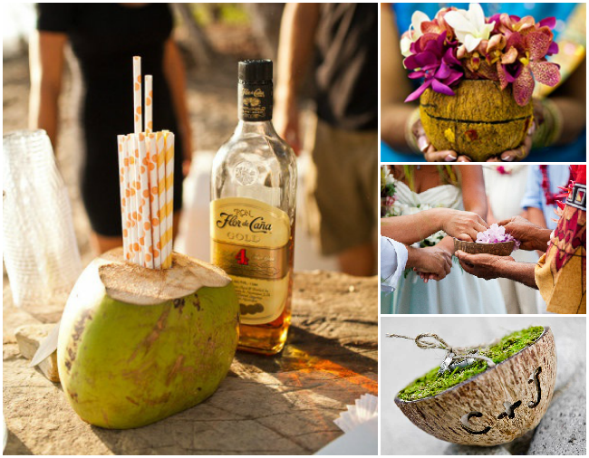 coconut-wedding-decor