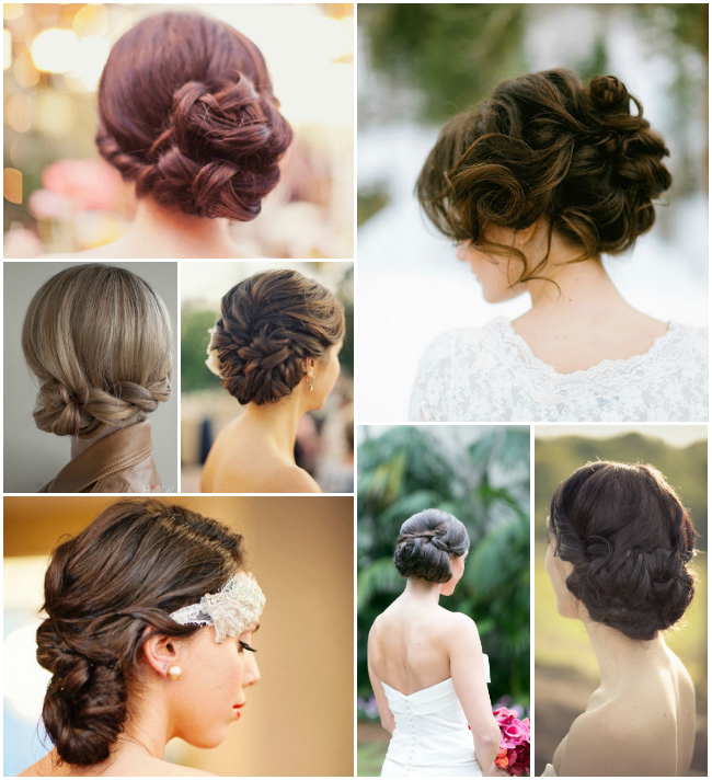 Destination-Wedding-Hair