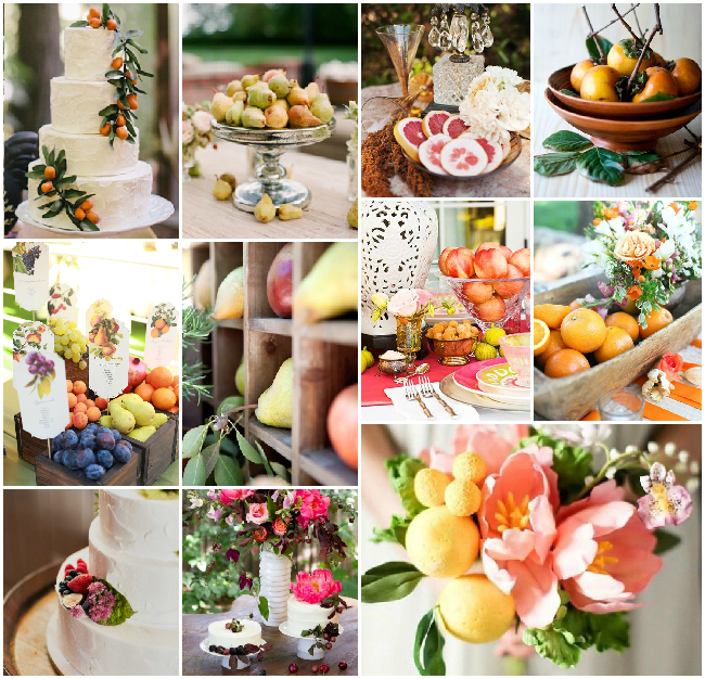fruit-inspiration-weddings