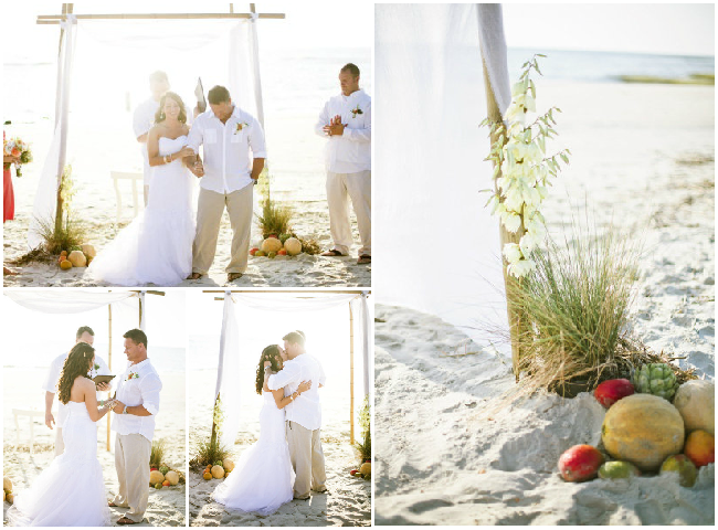 beach-wedding-aisle