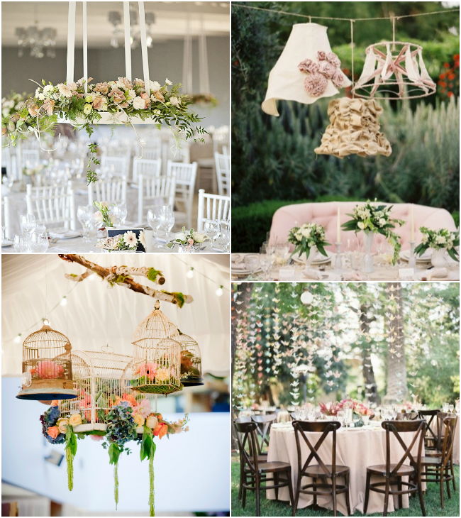 wedding-hanging-decor