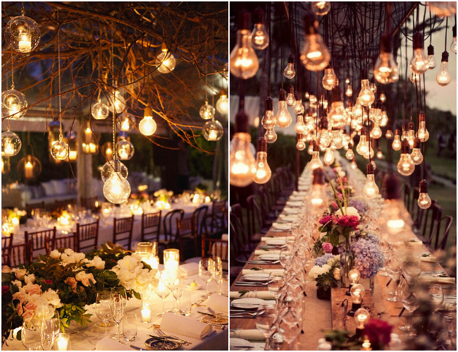 wedding-hanging-lightbulbs