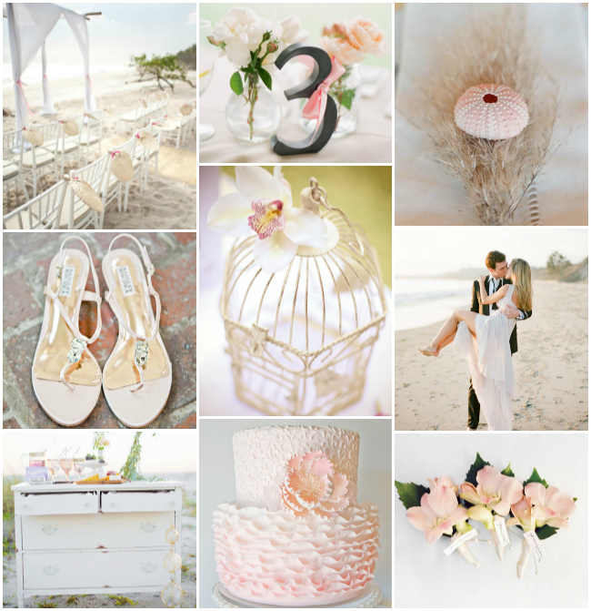 Wedding-inspiration-island-princess