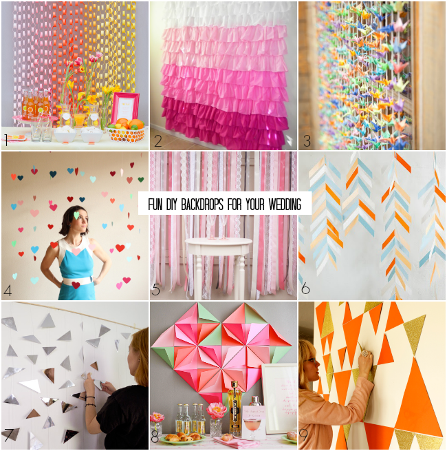 DIY-wedding-backdrop-projects-1