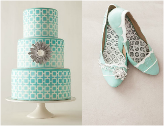 aqua-blue-wedding-inspiration-board
