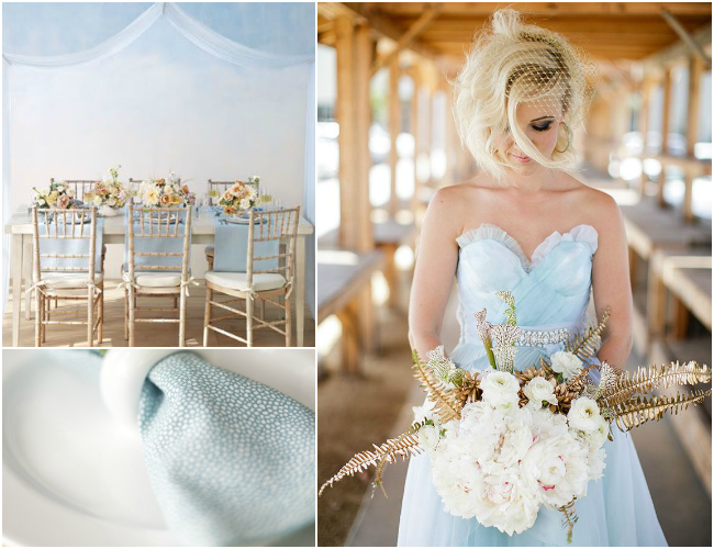 baby-blue-wedding-inspiration-board