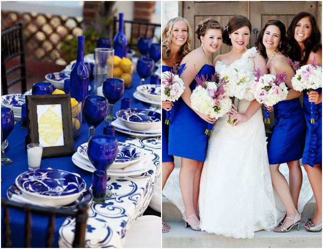 cobalt-blue-wedding-inspiration-board