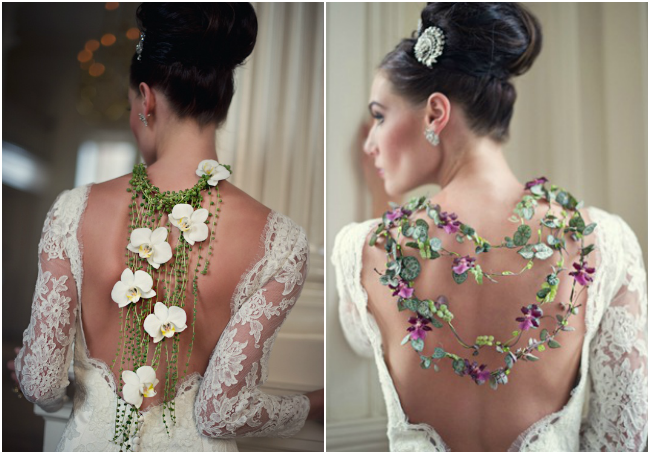 Floral-Art-Necklaces-3