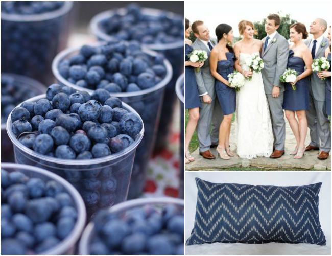 indigo-blue-wedding-inspiration-board
