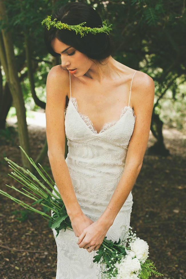 Loving it princeville by katie may bajan wed bajan wed for Dresses to wear to a wedding in may