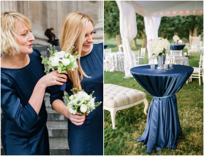 midnight-blue-wedding-inspiration-board