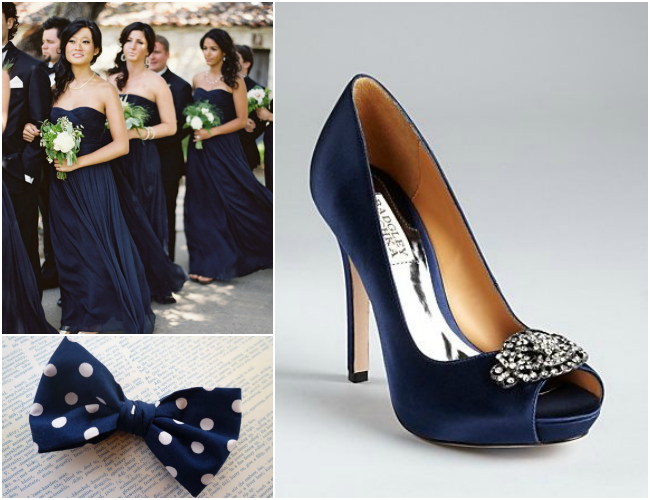 navy-blue-wedding-inspiration-board