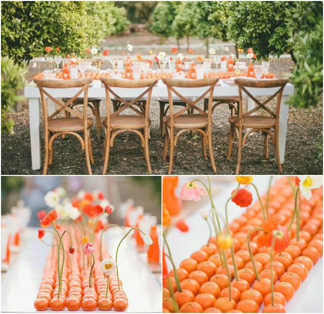 Poppy-and-Clementine-table-runner