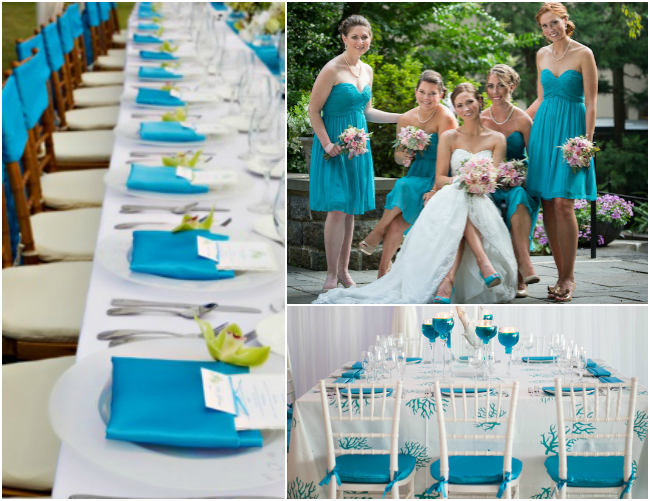 turquoise-blue-wedding-inspiration-board