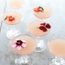 12 Fab Bridal Shower Cocktails