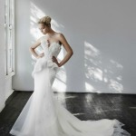Steven Khalil Lumiere Collection 2013